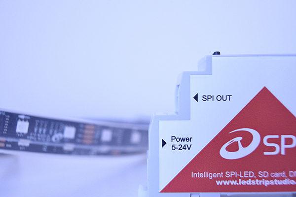 LEC-SPI-600-02