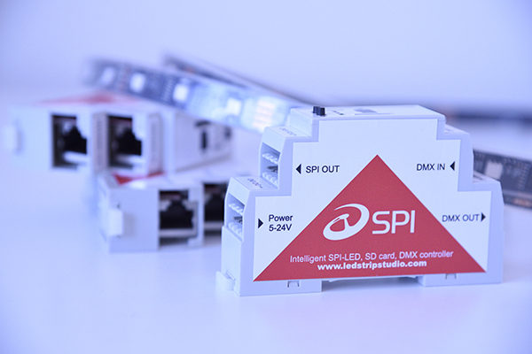 LEC-SPI-600-03