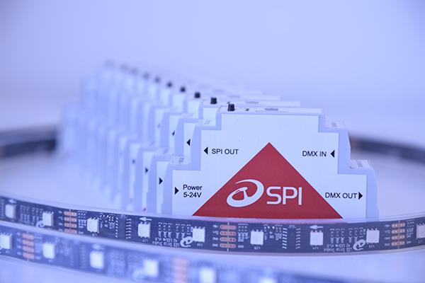 LEC-SPI-600-04