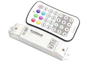 chinese remote control
