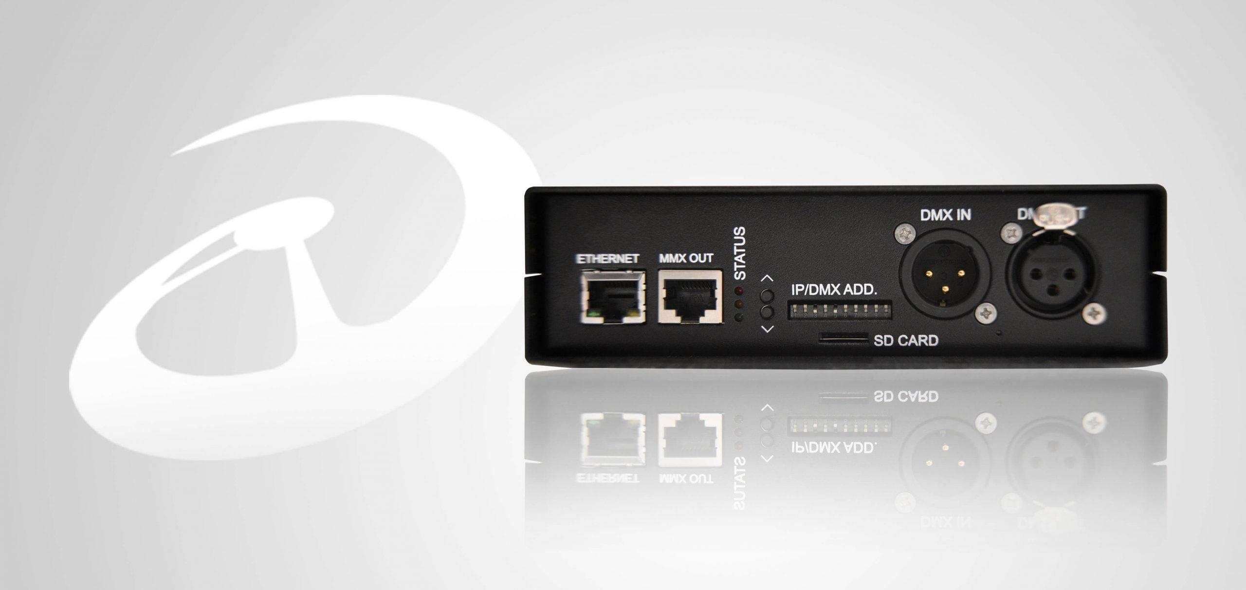 LEC-POWERED-800-02
