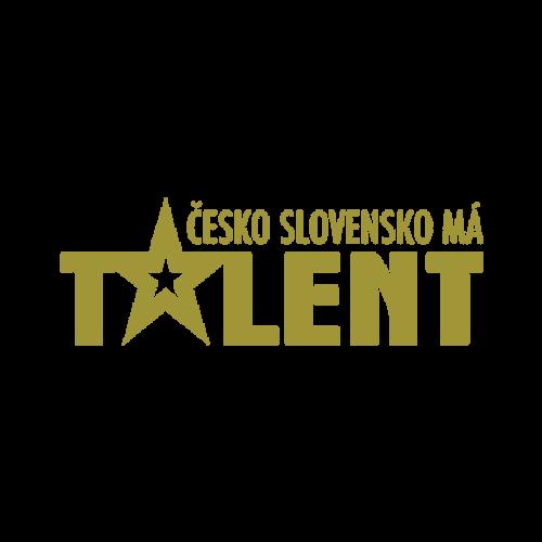 Got Talent Show