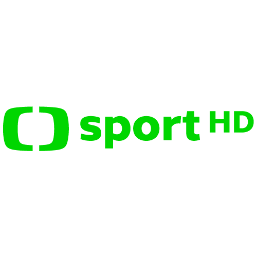 CT TV Sport