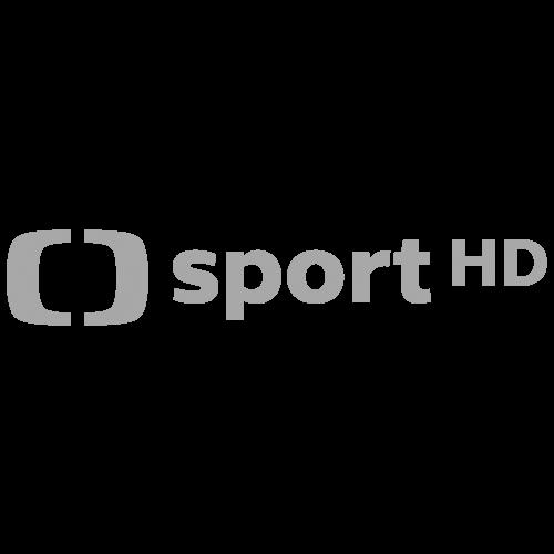 TV CT sport