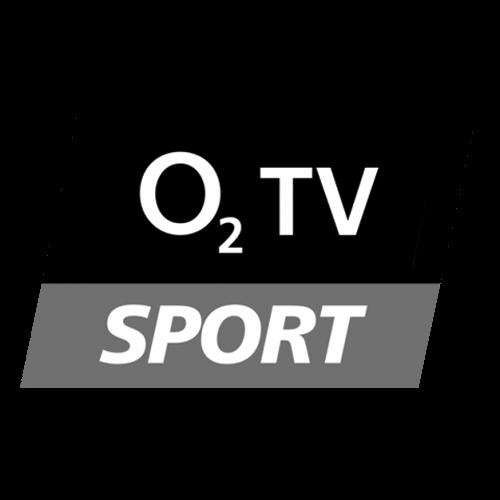 TV O2 Sport