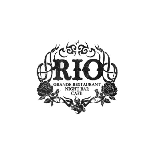 Rio Bar logo