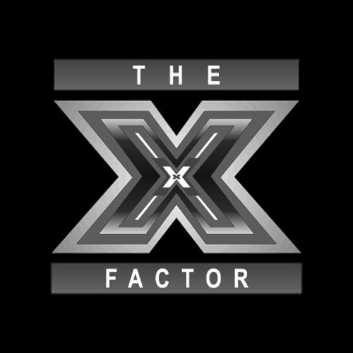 X Factor show