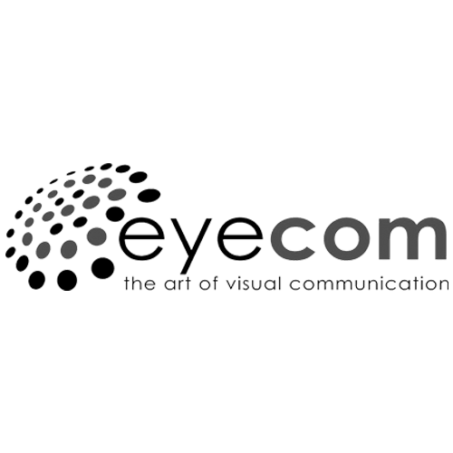 eyecom logo