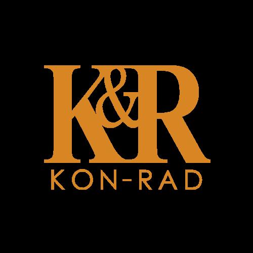 Kon-Rad logo