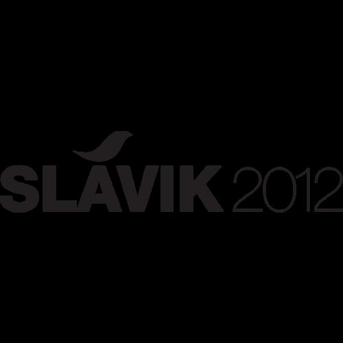 Slavik logo