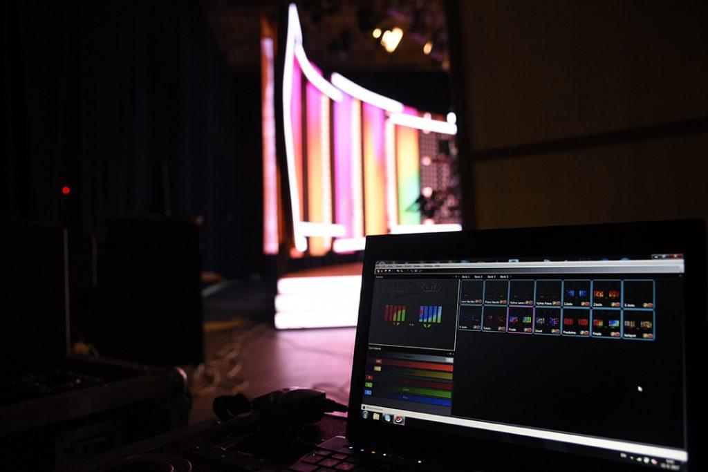 LED Strip Studio 2