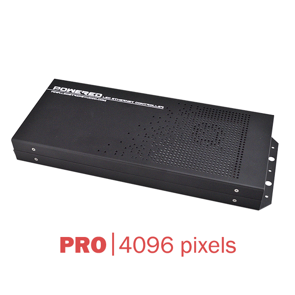 pwrd_LEC-pro