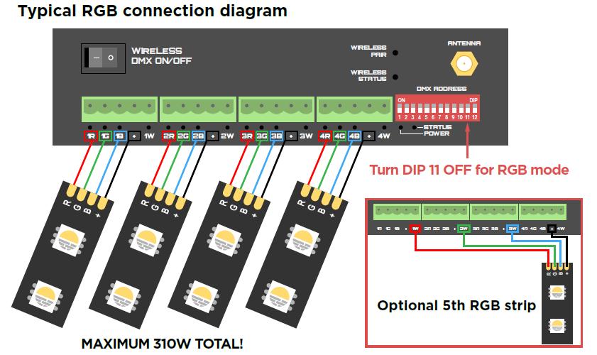 MrDimmer_Output-Scheme